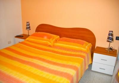 Bed And Breakfast Xenia